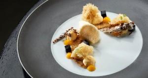 Anantara-Vilamoura-Emo-cuisine-2