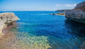 Foto Formentera