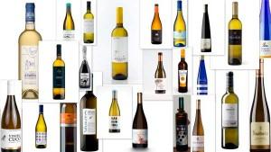 Tecnovino-mejores-vinos-de-albarino-Albarinos-al-Mundo-2016