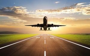 flight-takeoff-hd-20