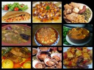 gastronomia-gallega