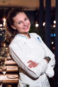 la_chef_ucraniana_olena_ros_4837_745x1118