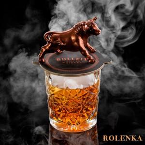 rolenka-cocktail-bull