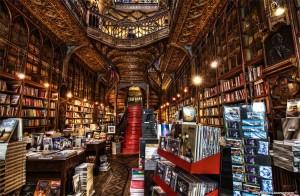 las-bibliotecas-y-librerias-mas-impresionantes-de-portugal