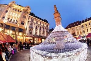 1331824510_Bratislava02