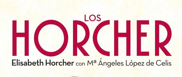 Los Horcher