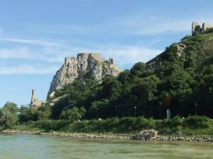 castillo_de_devin_danubio