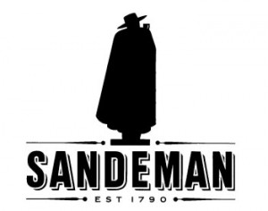 sandeman-Logo2