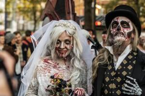zombi-halloween-london