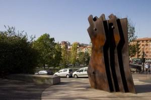 Parque_de_Ibarrola07