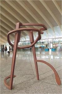 lizaso aeropuerto