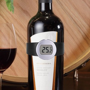 02-digital-lcd-wine-bottle-thermometer-temperature-reader