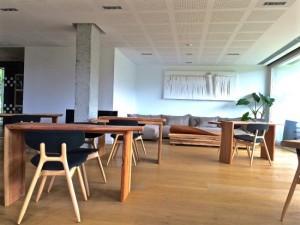 1comedor-arantza-hotela