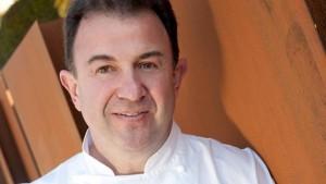 Foto 6 martin-berasategui-el-chef-espanol-con-mas-estrellas-michelin