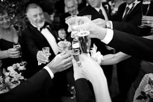 meg-perotti-junebug-weddings-355