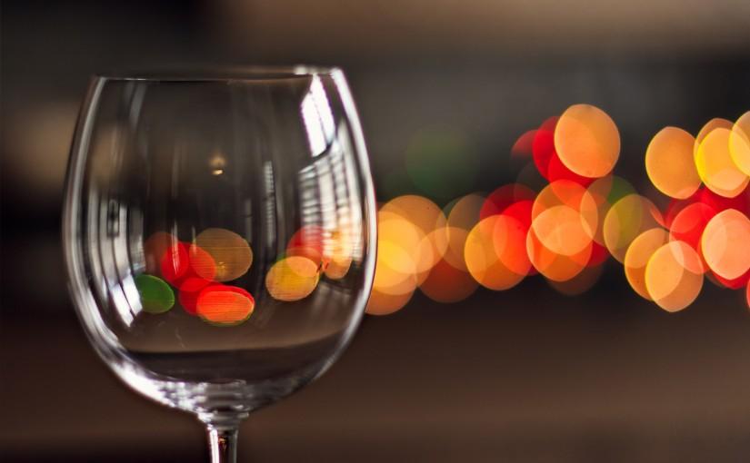 Los 10 mandamientos del vino
