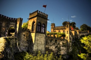 20160707121431-castillo-de-xativa-1-web