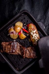 FOTO 10 Iztac Carne a la Tampiqueña-81
