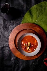FOTO 2 ztac sopa de tortilla-49