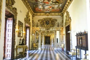 Palacio-de-los-Borgia-Gandia-6