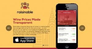 Raisinables-Wine-Apps