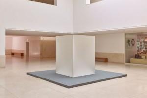 anish-kapoor-serralves-escultura-interior-1535457620