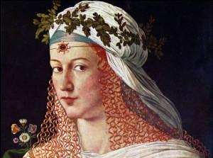 conocer-historia-Lucrecia-Borgia-Ferrara-e1492079394644