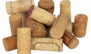 fabricacion-de-tapones-para-el-vino-xl-668x400x80xX