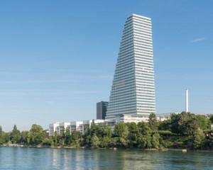 herzog-de-meuron-roche-building-1-office-opens-basel-designboom-500
