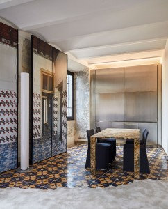 17thC-Palazzo-Transformed-by-Jean-Nouvel-into-The-Rooms-of-Rome-Luxury-Accommodation-Yellowtrace-04