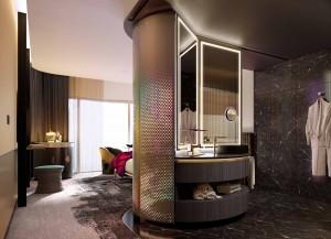 Foto 9 W Melbourne - Guest Room 1