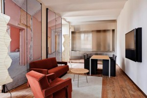 The-Rooms-of-Rome-Jean-Nouvel-aparthotel-2