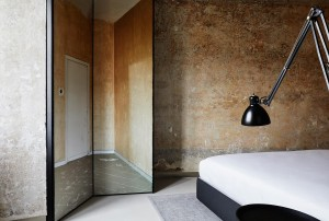 The-Rooms-of-Rome-Jean-Nouvel-aparthotel-6