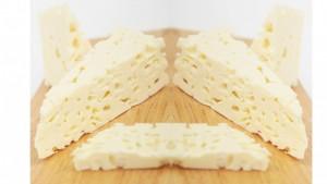 queso2-1100x618