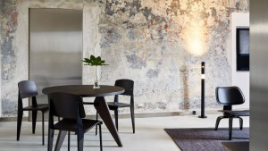 rooms-of-rome-jean-nouvel-interiors-hotels-italy_dezeen_2364_hero-1-852x479