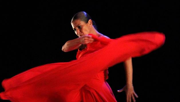 Flamenco On Fire 2019