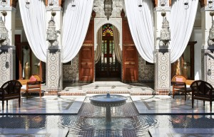 cropped-royal-mansour