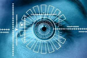eye-2771174_1920