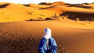 las-dunas-calor-marruecos-destino-preferido-los-turistas-1513074681124