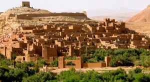 the-famous-kasbah-of
