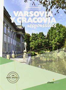 varsovia-y-cracovia-responsables-alhenamedia-responsable-D_NQ_NP_986902-MLA26807435946_022018-F