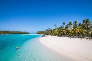1 NAM Aitutaki On Tour-119