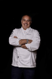 1 TivoliAvenidaLiberdade_SEEN Restaurant_Chef Olivier 1
