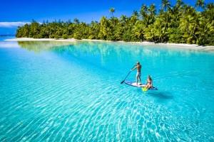 11 Cook Islands_Aitutaki_David Kirkland 25