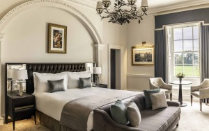 2 The Langley, a Luxury Collection Hotel, Buckinghamshire_Junior Suite