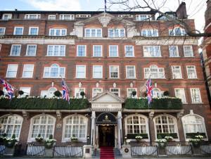 3 Hoteles.com(3)