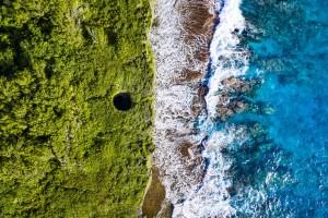 4 Cook Islands_Atiu_David Kirkland 28