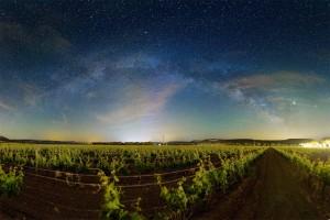 5 Experiencia estelar 4
