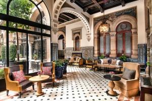 5 Hoteles.com(1)
