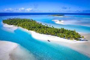 7 Cook Islands_Aitutaki_David Kirkland 35